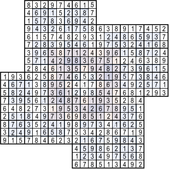 Sudoku_Windmill_D_W_Basic_solution.png