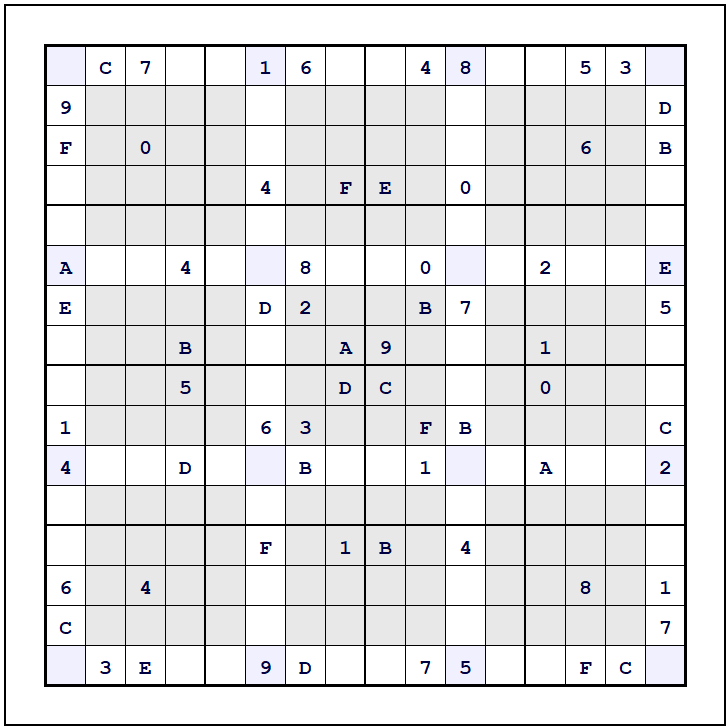 Sudoku16-PW-S3.png