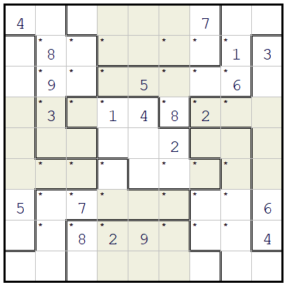 Sudoku6D-Sample-001.png