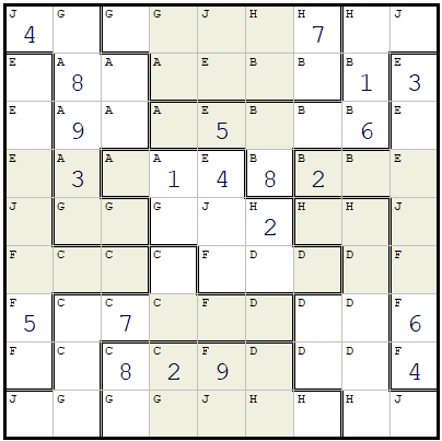 Sudoku6D-Sample-001L.png