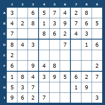 Screenssudoku.png