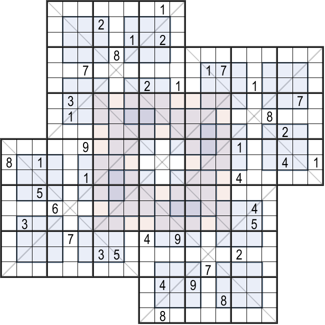 Sudoku_Windmill_Windoku_X_Moderate_02.png