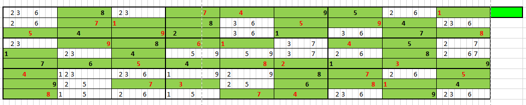 7SuDoku_vdiff_early2020.png