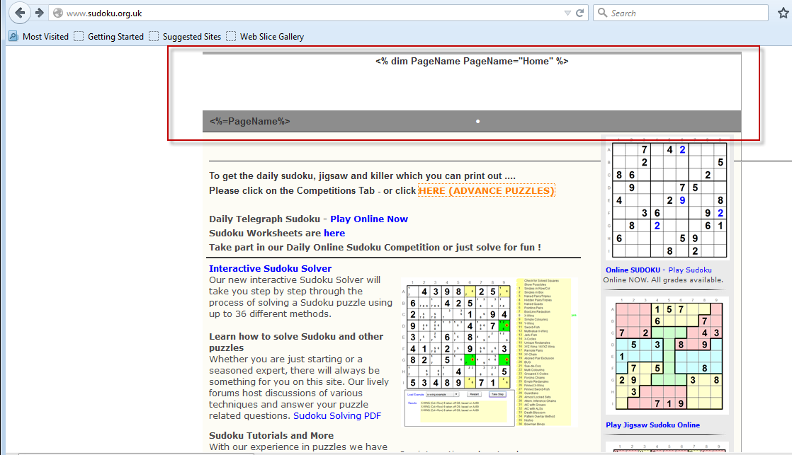 sudoku_org_uk_site_7-26_0919am.png