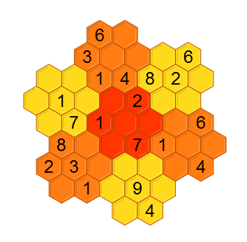 hex21.png