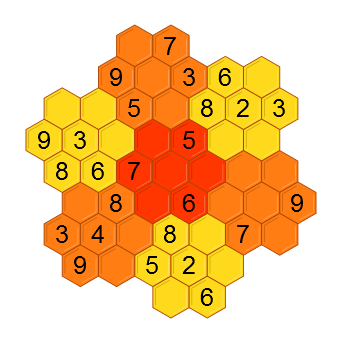 hex25.png