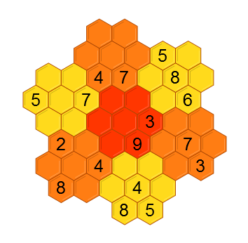 hex17.png
