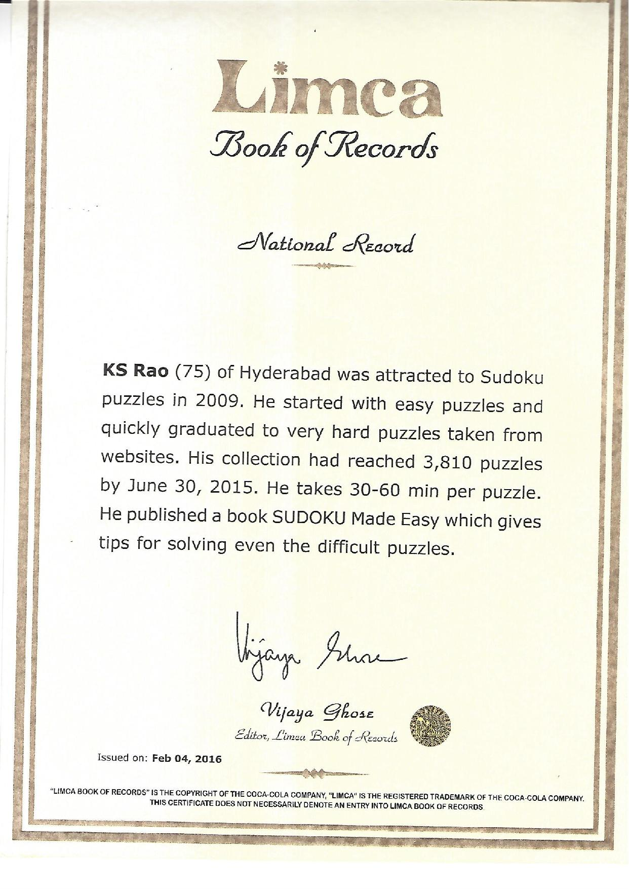 Limca Book of Record-page-001.jpg
