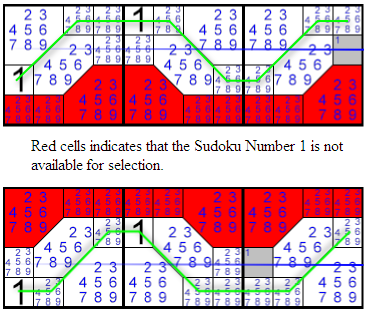rows_columns_red_cells.png